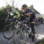 Omloop het Nieuwsblad / Cor Vos