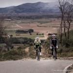 Girona / Wouter Roosenboom