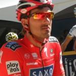 Fabian_Cancellara