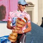 Alberto_Contador_Giro