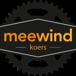 meewind_logo_groot_black-e1464012983438